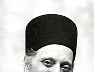 Emilianos Simonopetritul