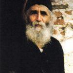 Sf. Cuv. Paisie Aghioritul (12 iulie), Suroti, Sf. Munte Athos, Panaguda