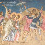 Sfântul Apostol, Întâiul Mucenic și Arhidiacon Ștefan