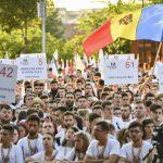 Întâlnirea Internațională a Tinerilor Ortodocși (2017)