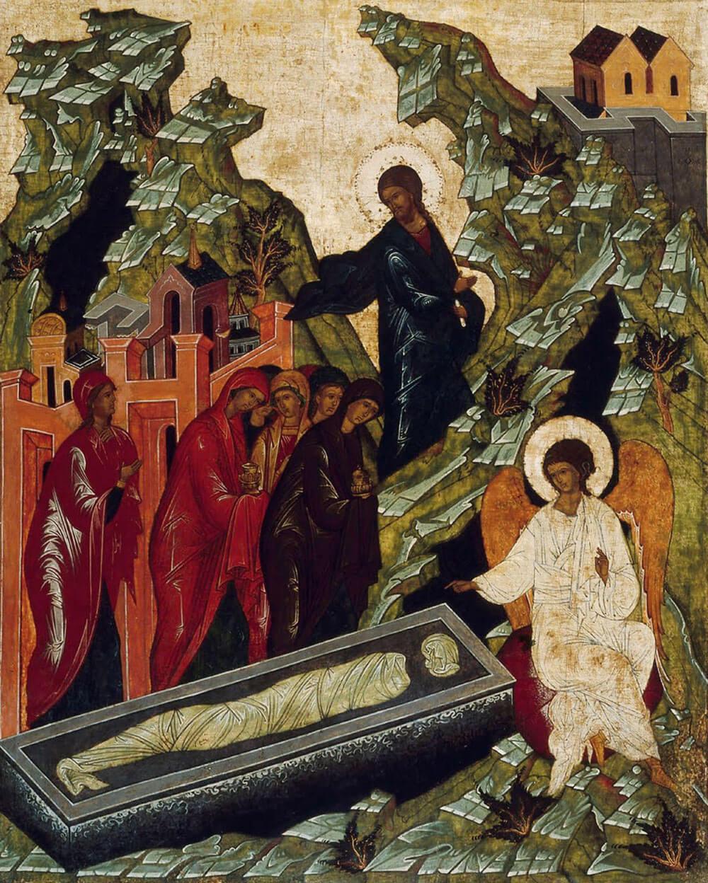 Imagini pentru Invierea Lui Hristos , foto