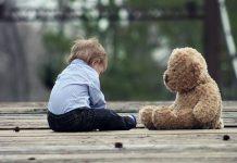 copil,pod,jucărie,creștere,maturizare