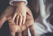 Nimeni nu dobândește virtutea fără povățuitor priceput