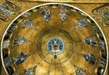Întemeierea Bisericii - Pogorârea Sfântului Duh, Cincizecimea, Rusaliile