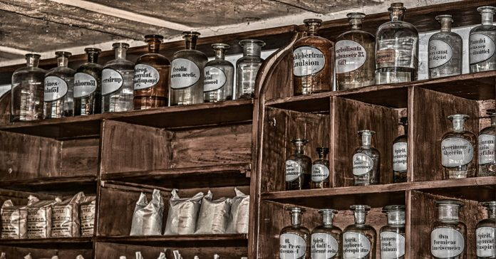 Farmacie,leacuri,tămăduire,vindecare,pastile