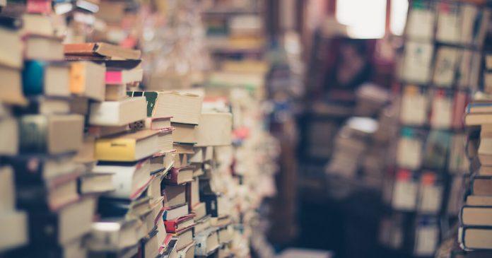 Partea rațională a sufletului întărește mintea, frica de Dumnezeu, cărți, bibliotecă