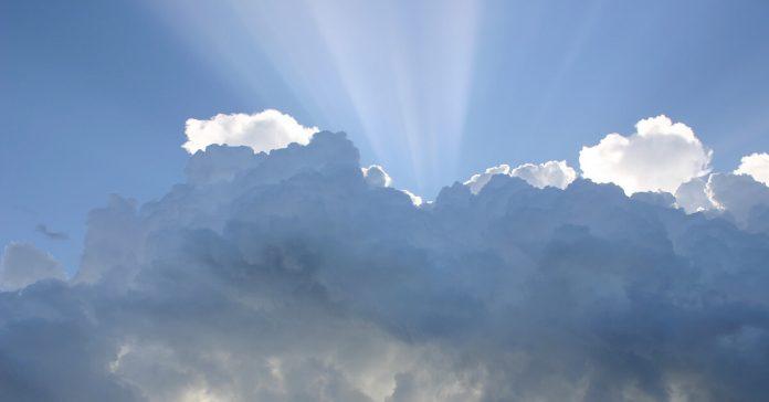 Cer,nori,Dumnezeu