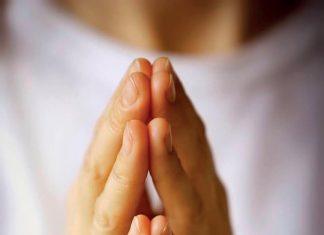 Rugăciune, Tatăl nostru
