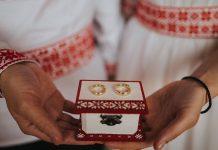 Verighete,inele,căsătorie,nuntă,cununie