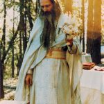 Pr. Serafim Rose