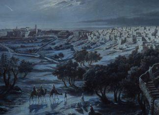 Betleem, Nașterea Domnului, magi,păstori,peșteră,iesle,stea