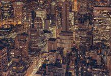 oraș,clădiri,aglomerație,metropolă