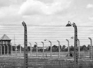 temniță, închisoare, detenție, lagăr