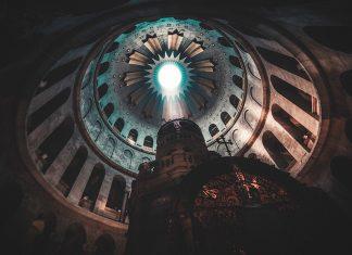 Biserica Învierii (Ierusalim)