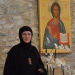 Maica Siluana Vlad, monahie, centru, consiliere, sprijin,duhovnicesc,pshihologic,mmb,Iași