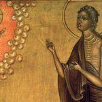 Sf. Cuv. Maria Egipteanca (1 aprilie), duminica a V-a din Post, postul mare