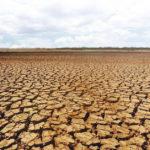 secetă, pământ uscat, arid