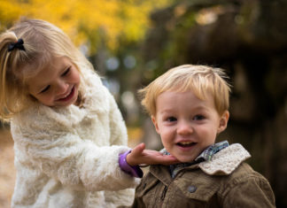 copii, zâmbet, veselie, bucurie
