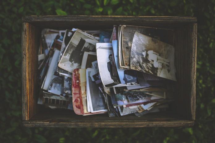 poze, vechi, amintiri