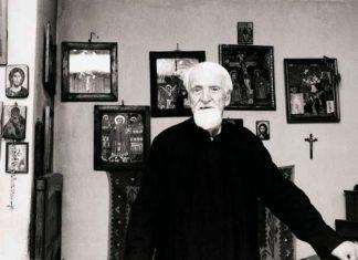 Pr. Dumitru Stăniloae, Dogmatică, Filocalie