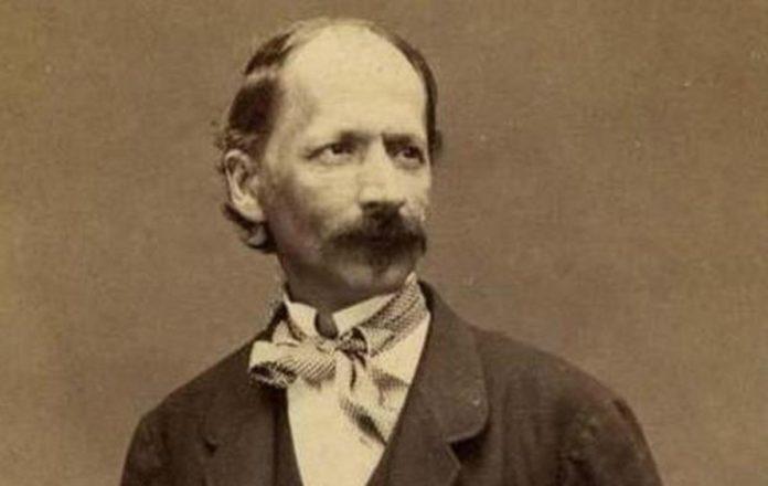 Dimitrie Bolintineanu, istoric, Legende istorice