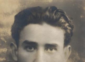 Valeriu Gafencu