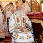Arhiepiscopul Pimen al Sucevei și Rădăuților