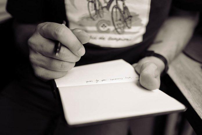 Cum să ne pregătim pentru mărturisirea păcatelor
